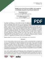 APLICAÇÃO DA METODOLOGIA PROJECT BASED LEARNING (PBL) - UM ESTUDO DE CASO NO CURSO DE TECNOLOGIA EM GESTÃO DA PRODUÇÃO INDUSTRIAL.pdf
