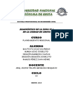 IMPRIMIR ZONA 5.pdf