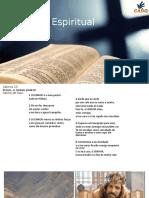 MOMENTO_ESPIRITUAL_07_03_2020.pptx