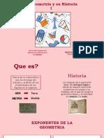 La geometría y su historia I.pptx