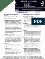 English-Bimagrip-LS-Meth-Stat-1-2