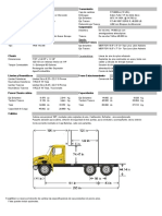 219988770-Manual-m2-106.pdf