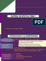 Material_apoyo_tema1(3)