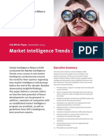 Marketing intelligence trends 2020.pdf