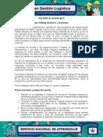 Evidencia_5_Fase 5