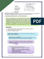 Taller complementario tercer periodo grado sexto.pdf