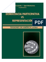 La_reactivacion_de_la_participacion_ciud.pdf