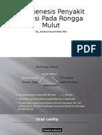 pathogenesis penyakit infeksi orokraniofasial.pptx