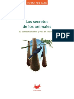 LOS-SECRETOS-DE-LOS-ANIMALES-ilovepdf-compressed.pdf