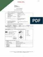 HDSM_0335_XANTATO AMÍLICO DE POTASIO_20.05.2016.pdf