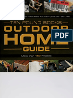 Outdoor Home Guide.pdf