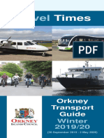 Transport_Guide