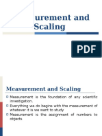 Measurement and scalling.pptx