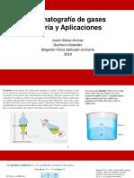 cursocromatografia-convertido.pdf