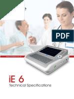 biocare-iE6