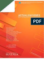 Actualizaciones En Fisiología Del Ejercicio.pdf