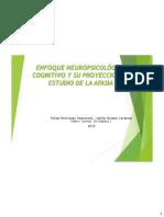 Nps_cognitiva_2019a (1).pdf
