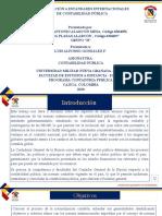 Act5_Grupo H_Alarcon_Plazas.pptx