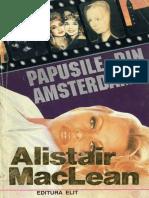 Alistair MacLean - Papusile din Amsterdam [v1.0] RI.epub