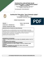 ACTIVIDADES DE RECUPERACION Y-O NIVELACIÓN 3-1.docx