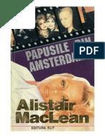 Alistair MacLean - Papusile din Amsterdam [v1.0] RI.docx