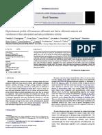 1Perfil fitoquimico de Rosmarinus officinalis.doc