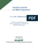 m&e course flyer 2019-1.pdf