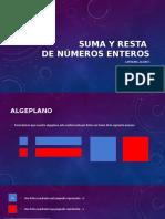 SUMA Y RESTA DE ENTEROS TILES.pptx