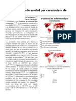 Pandemia_de_enfermedad_por_coronavirus_de_2019-2020.pdf