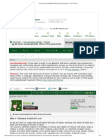 All about Islamiyat(DMG Officer)-Recommended - CSS Forums
