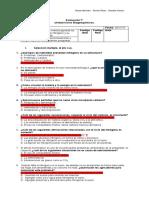 Prueba-Unidad-Ciclos-Biogeoquimicos.docx