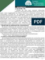 foolheto corona virus.pdf