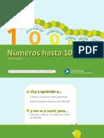 articles-24112_recurso_ppt.ppt