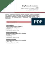HDV MAPB2018.doc