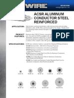 Type ACSR.pdf