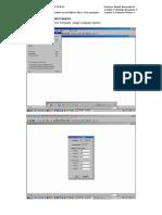 Ejemplo Modelación Y Análisis De Un Edificio Tipo-SAP2000.pdf