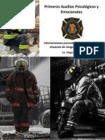 Edición  colombiana Intervenciones preventivas con víctimas en situacion de riesgo.pdf