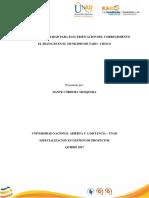 ESTUDIO FACTIBILIDAD ZNI EL SILENCIO-CHOCO (1).pdf