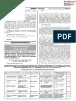 NOMBRAMIENTO DE CONTRATADOS EN GOBIERNO REGIONAL LA LIBERTAD 15.02.2020.pdf