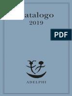catalogo_2019.pdf
