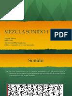 Día 1 Taller Mezcla.pdf