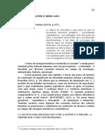 seminario cirugia bariatrica Grupo 1.pdf