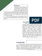 Documento (5) 1.docx
