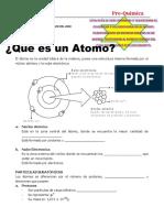 PRE-QUIMICA  - copia.doc