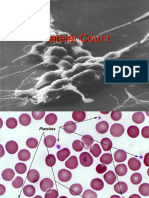 Platelet-Count