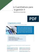 Material 1 Control 2 Metodos Cuantitativos para la gestion II 2019 (1).pdf