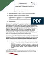 PLAN DE RECUPERACIÓN-1 (1).docx