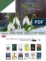 Catalog online martie 2020.pdf