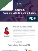 GuiaANPEC_CursoCeciliaMenon.pdf