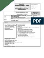 PETS-RI-PCS-013 MONTAJE DE ESTRUCTURAS METÁLICAS CON GRÚA Y MANUALMENTE.docx